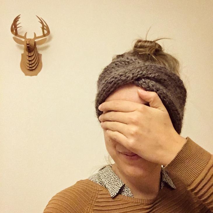 anna-mit-stirnband