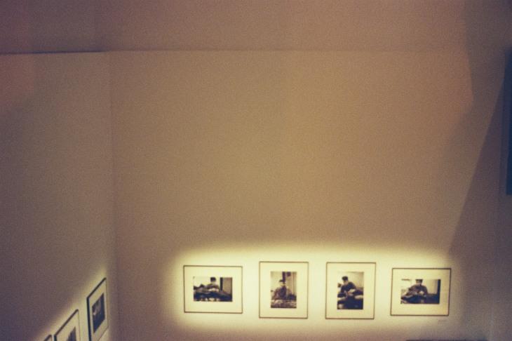 fotoausstellung-1