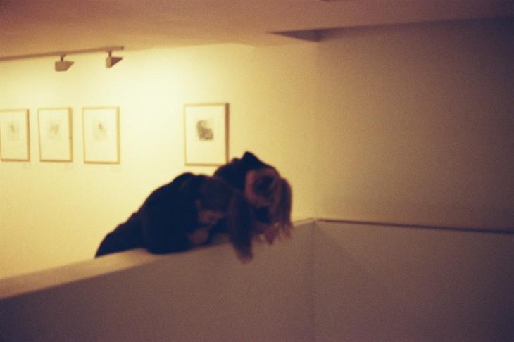 fotoausstellung-2