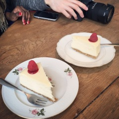 new-york-cheesecake-2016