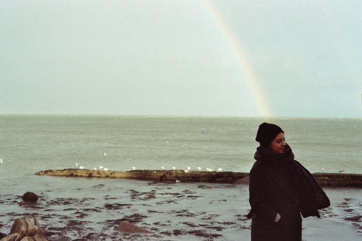 regenbogen-im-kopf