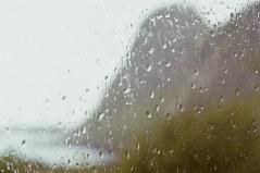 07-regen