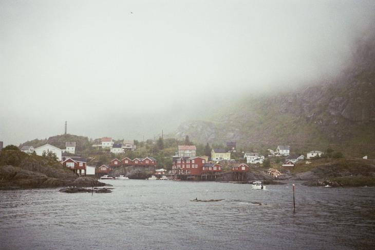 10-a-im-nebel