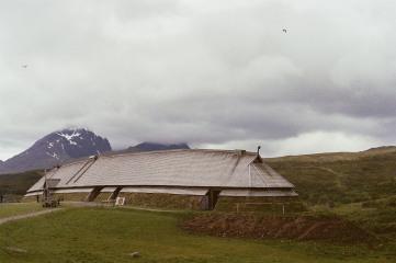 14-museum-borg