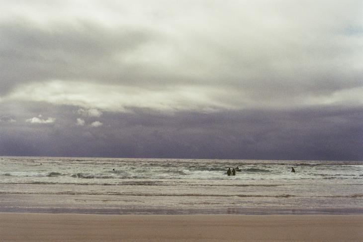 17-surfer