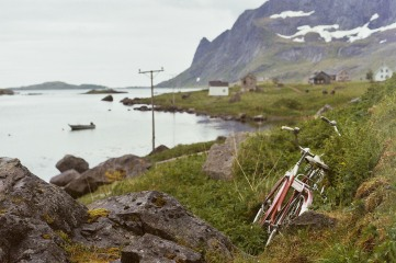 19-fahrrad-am-berg