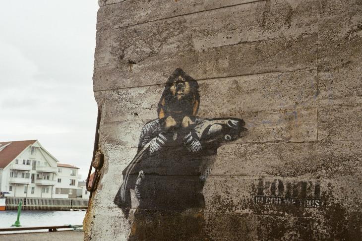 3-streetart