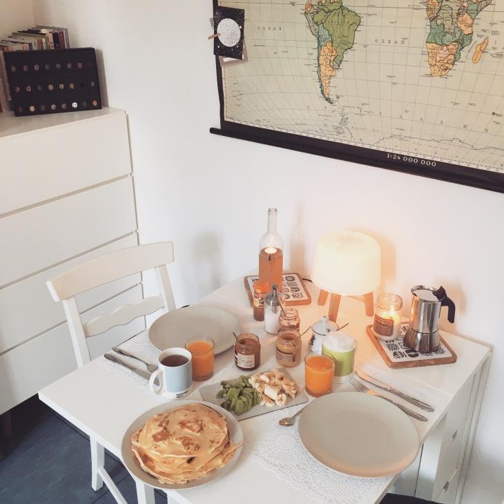 Apfelpfannkuchen Zuhause.JPG