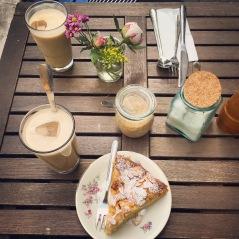 kuchen-im-sommer