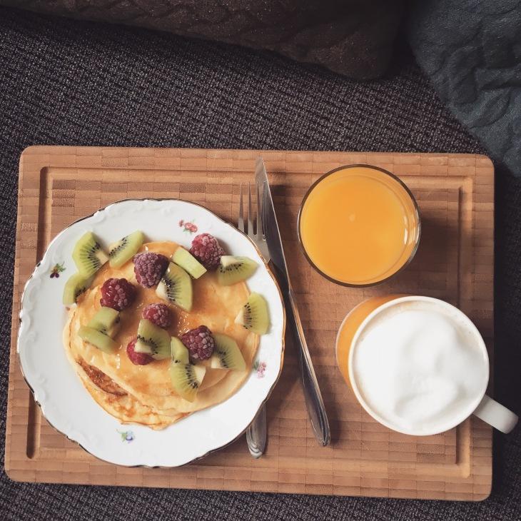 pancake-montag