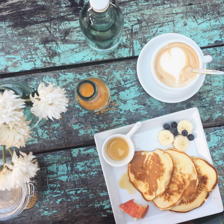 Pancakes bei Kurt.JPG