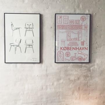im Cafe
