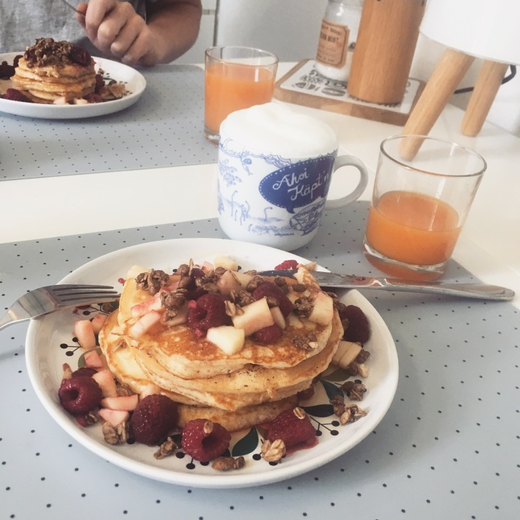 pancakesonntag.jpg